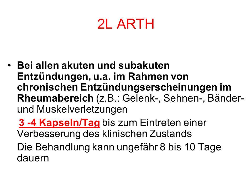 2L ARTH