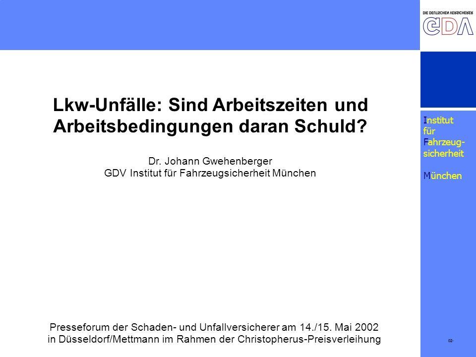 Lkw-Fahrerbefragung_Ver2 Entwurf Stand: 08.05.