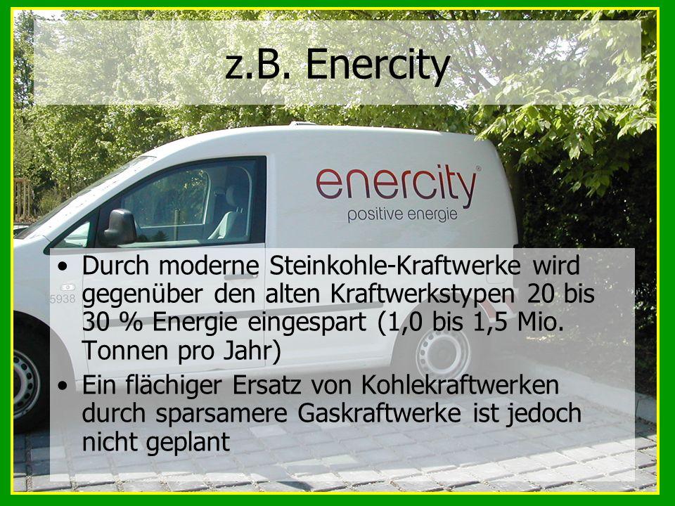 z.B. Enercity