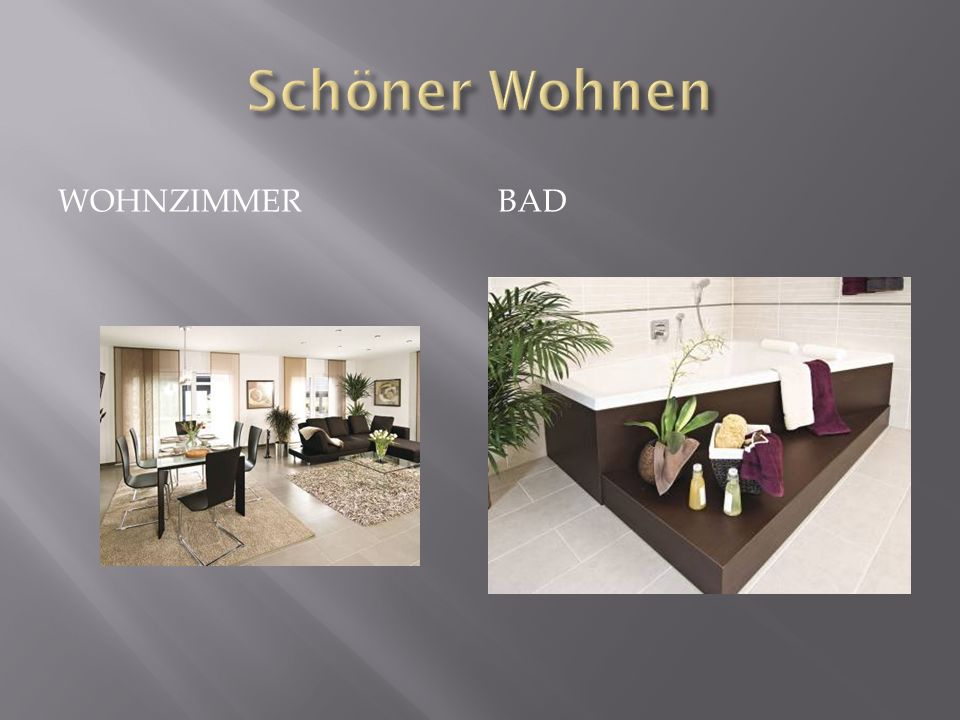 jan mahler jan niklas schinke ppt video online herunterladen. Black Bedroom Furniture Sets. Home Design Ideas