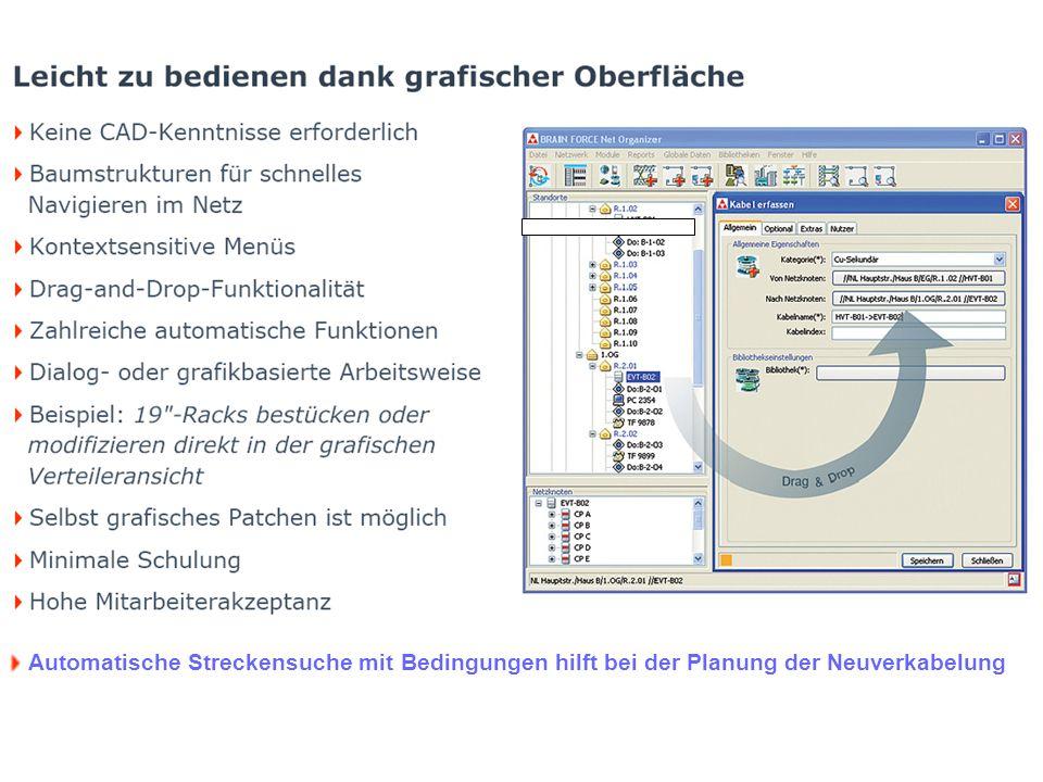 Niedlich Automatische Verkabelung Reparatur Zeitgenössisch - Die ...