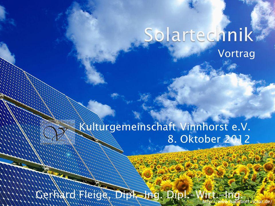 Gerhard Fleige, Dipl.-Ing. Dipl.-Wirt.-Ing.