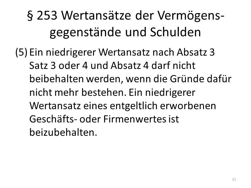 Enchanting Vermögenswerte Und Schulden Arbeitsblatt Picture ...