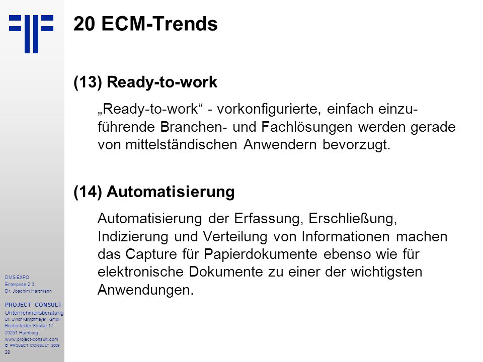 20 ECM-Trends(13) Ready-to-work.