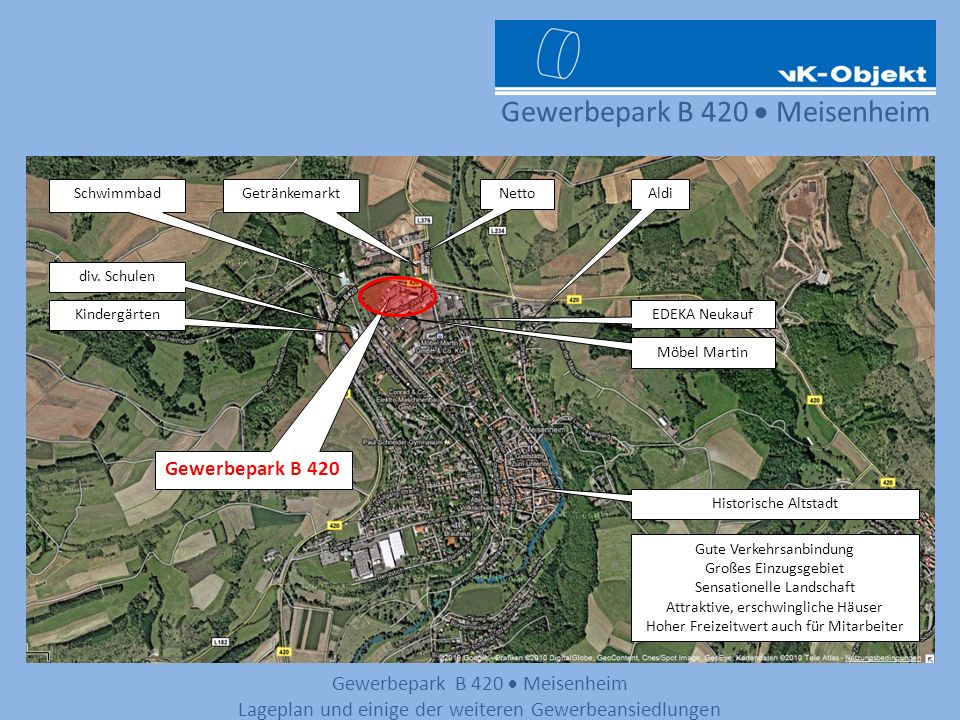 gewerbepark b 420 meisenheim ppt video online herunterladen. Black Bedroom Furniture Sets. Home Design Ideas