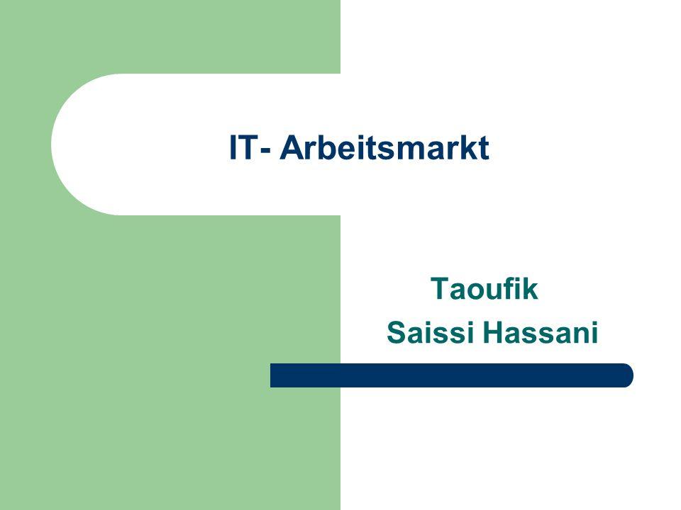 Taoufik Saissi Hassani