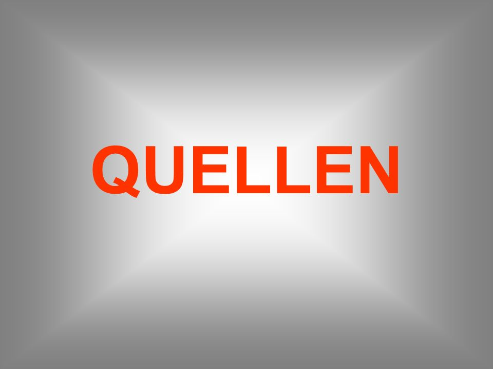 QUELLEN