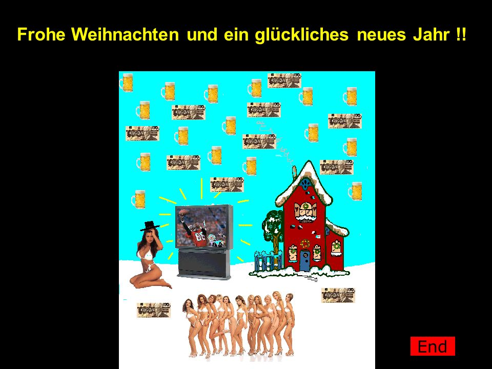 bvr 39 s weihnachtskarte ppt video online herunterladen. Black Bedroom Furniture Sets. Home Design Ideas