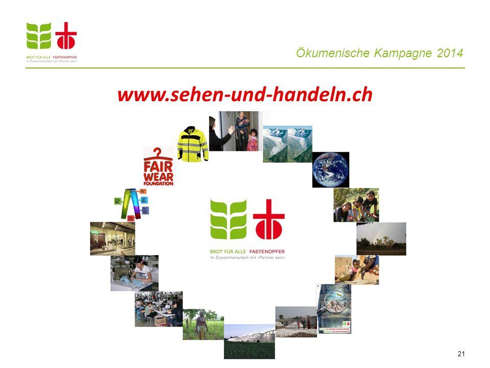 www.sehen-und-handeln.ch