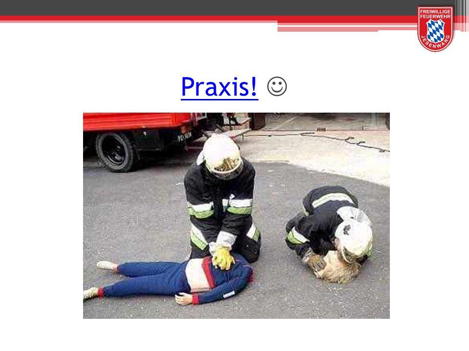Praxis! 