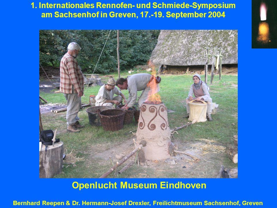 Openlucht Museum Eindhoven