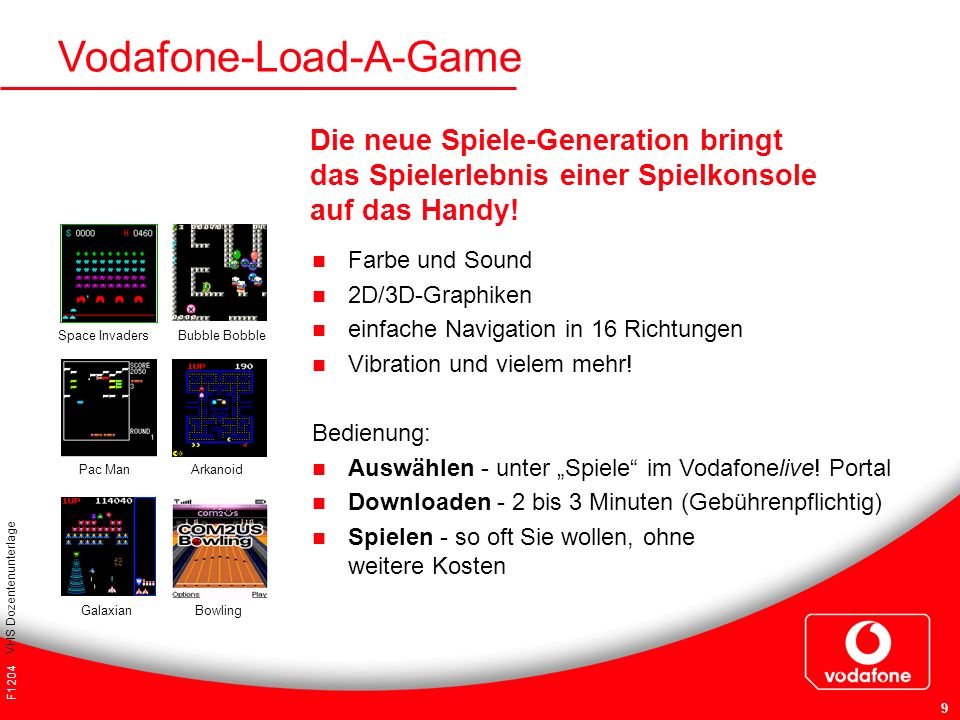 Vodafone-Load-A-Game