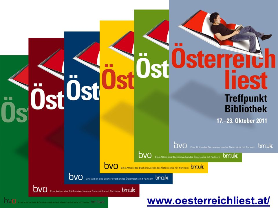 www.oesterreichliest.at/