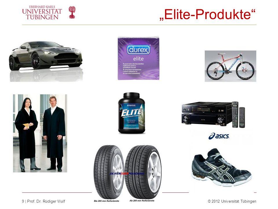 """Elite-Produkte"