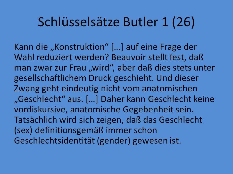 Schlüsselsätze Butler 1 (26)