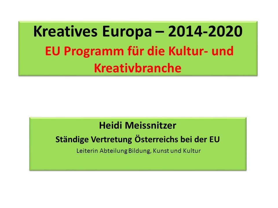 Ständige Vertretung Österreichs bei der EU