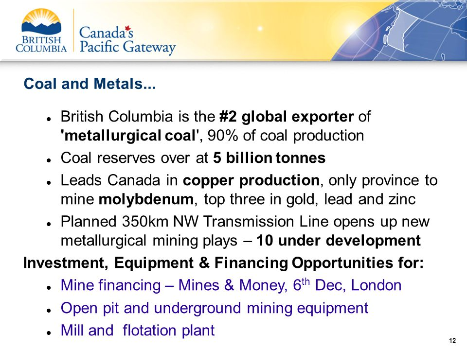 Coal reserves over at 5 billion tonnes