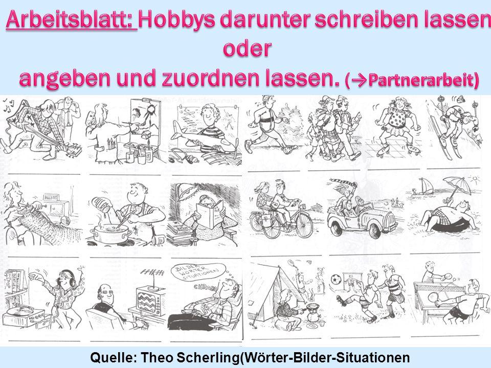 Niedlich Lebensrettende Verdienst Abzeichen Arbeitsblatt Galerie ...