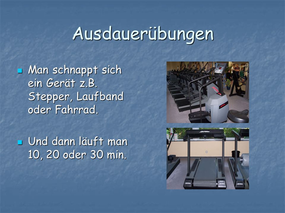 betreuung vo heid layout by chris julian ppt. Black Bedroom Furniture Sets. Home Design Ideas