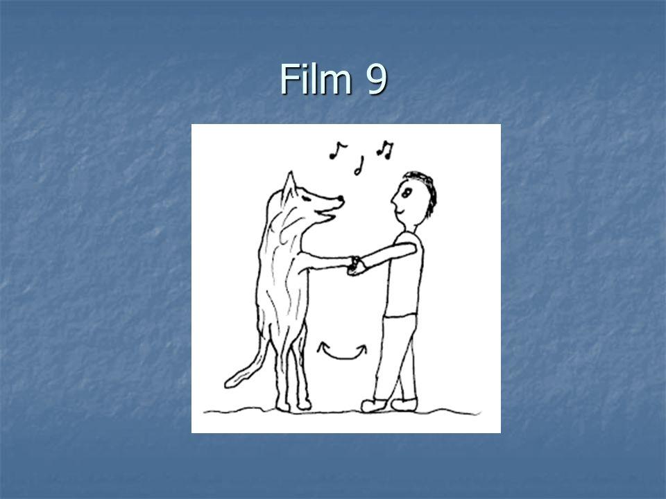Film 9