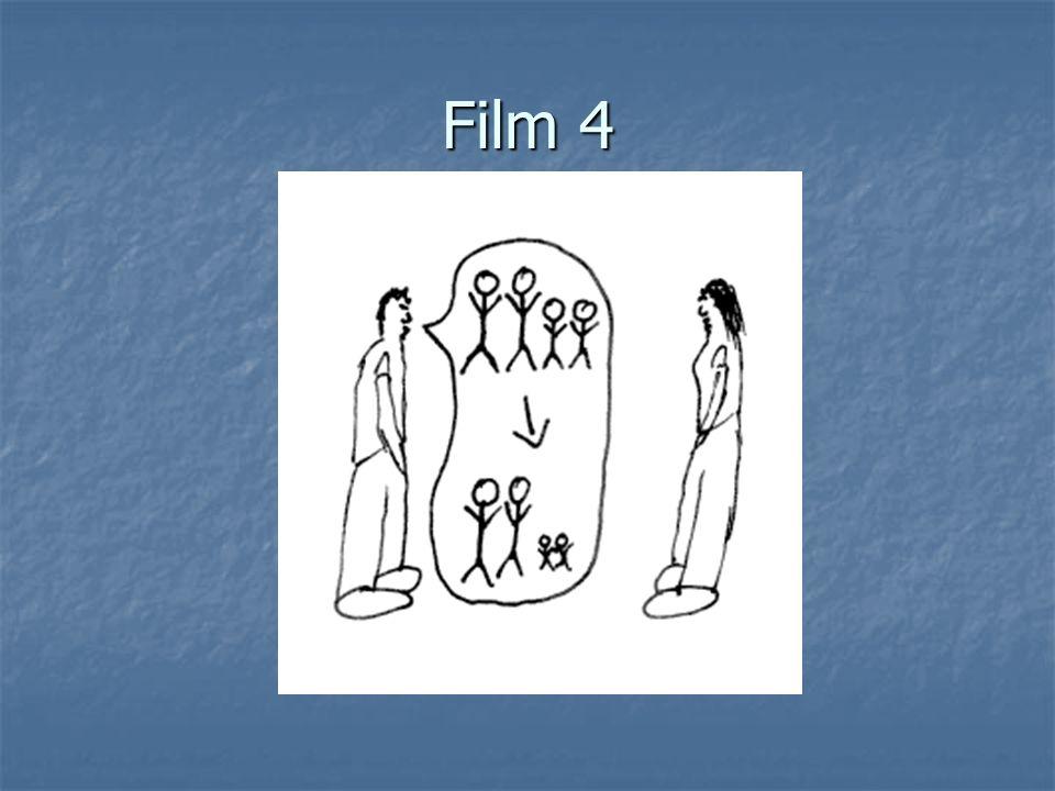 Film 4