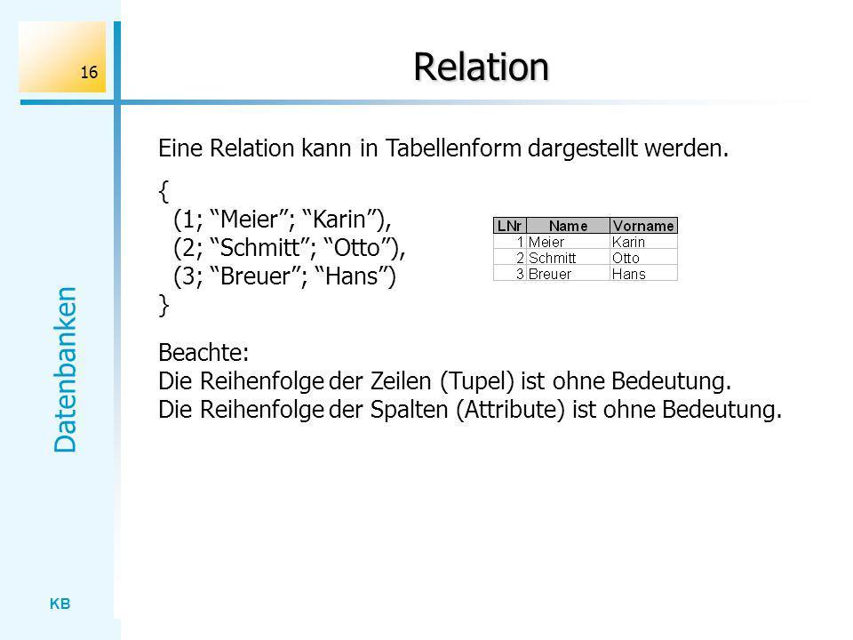 Beautiful Graphen Einer Tabelle 6Klasse Lesung Ensign - Kindergarten ...