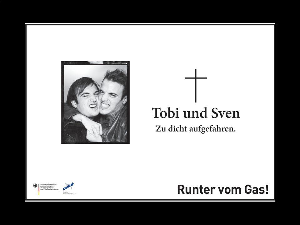 Weitere Plakatmotive für Landstraße.
