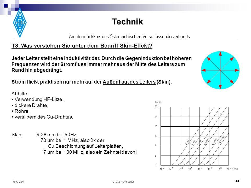 Schön Sie Die 7 Pin Draht Diagramm Suchen Bilder - Elektrische ...