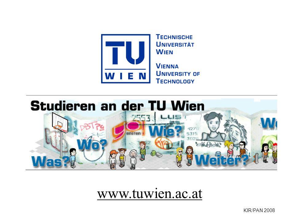 www.tuwien.ac.at
