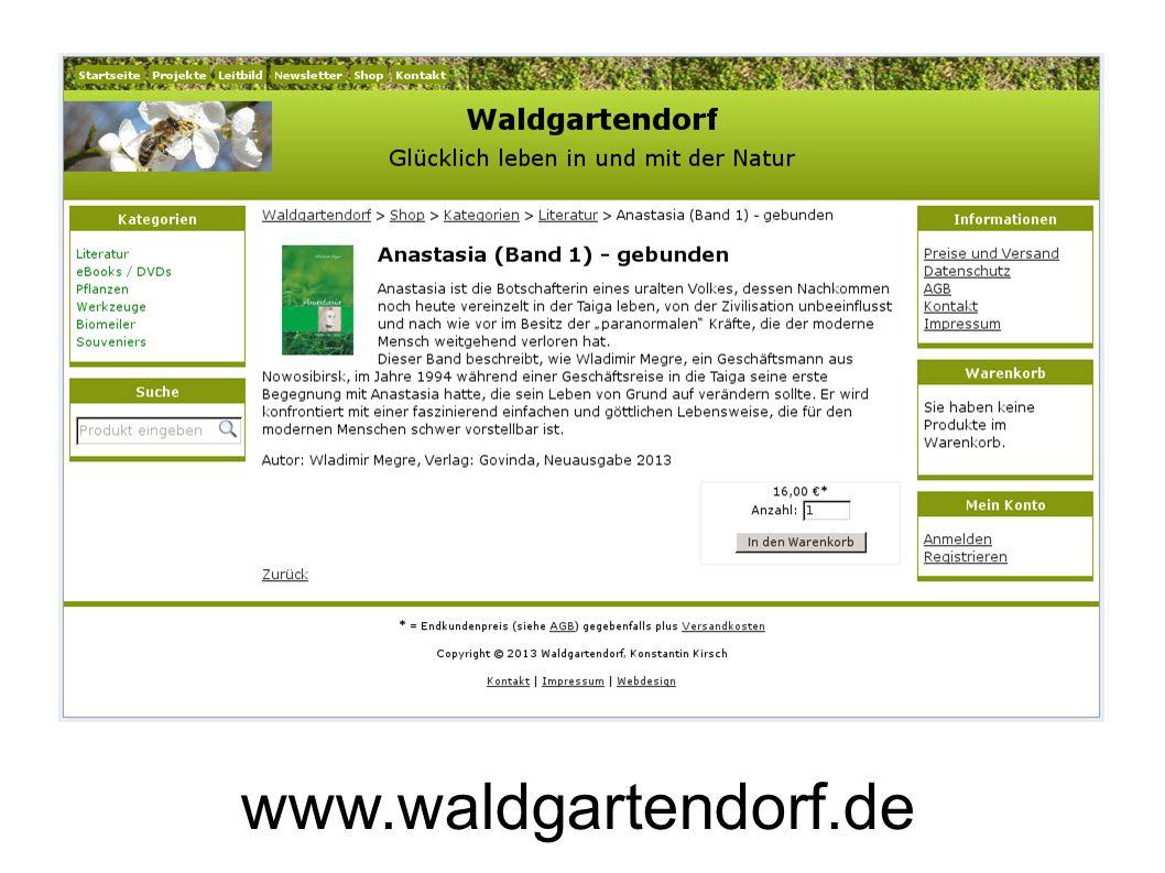 www.waldgartendorf.de