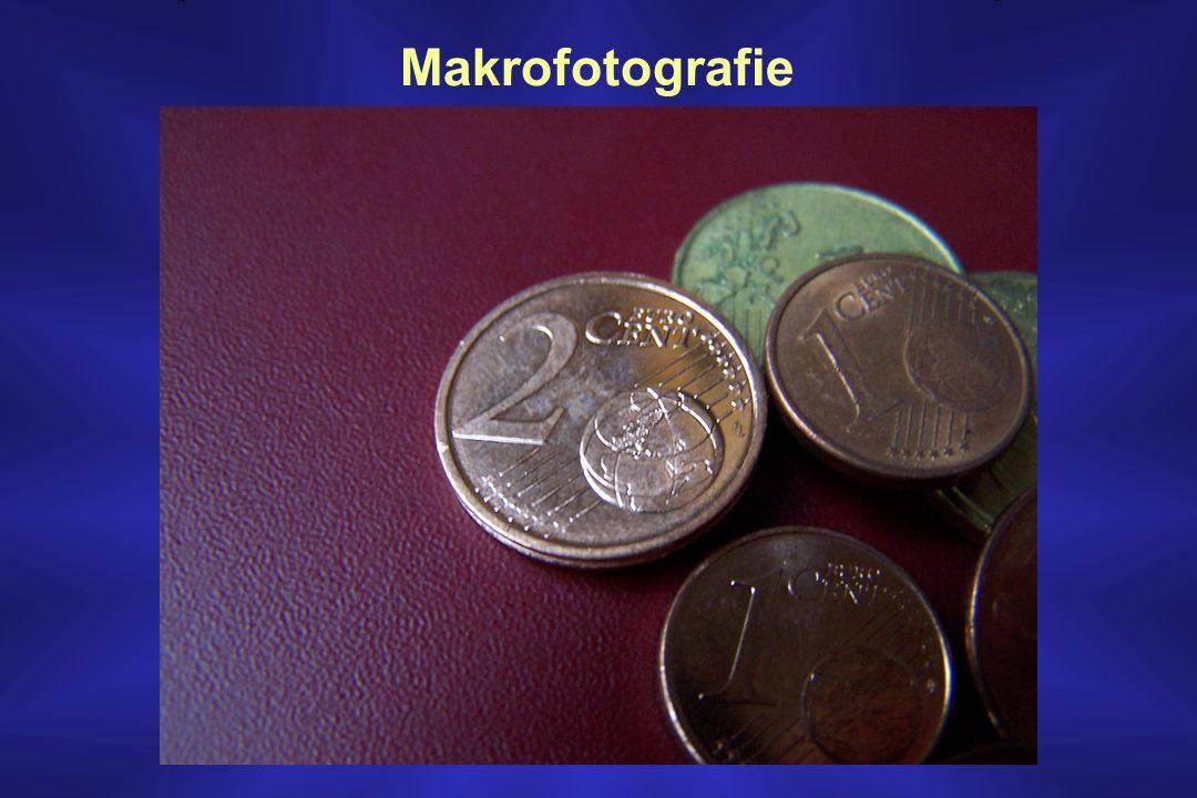 Makrofotografie 1