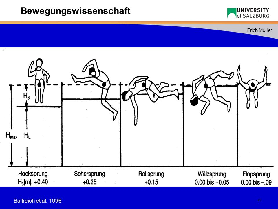 Ballreich et al. 1996