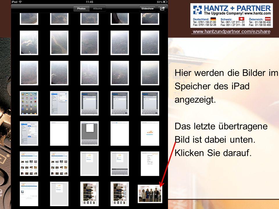 www.hantzundpartner.com/ezshare