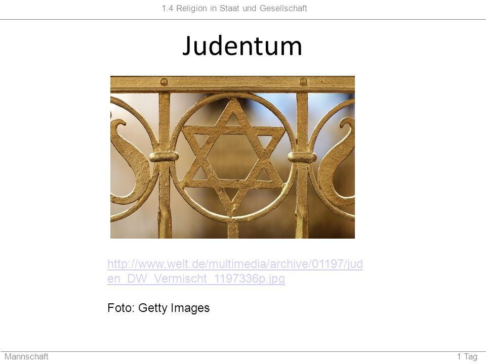 Judentum http://www.welt.de/multimedia/archive/01197/juden_DW_Vermischt_1197336p.jpg.