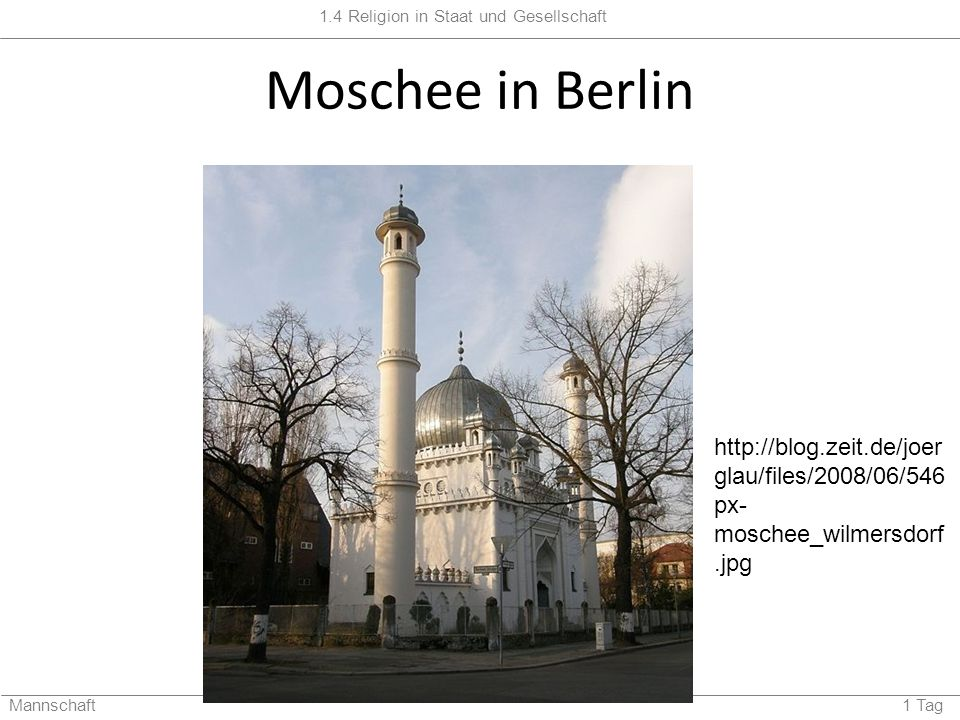 Moschee in Berlin http://blog.zeit.de/joerglau/files/2008/06/546px-moschee_wilmersdorf.jpg
