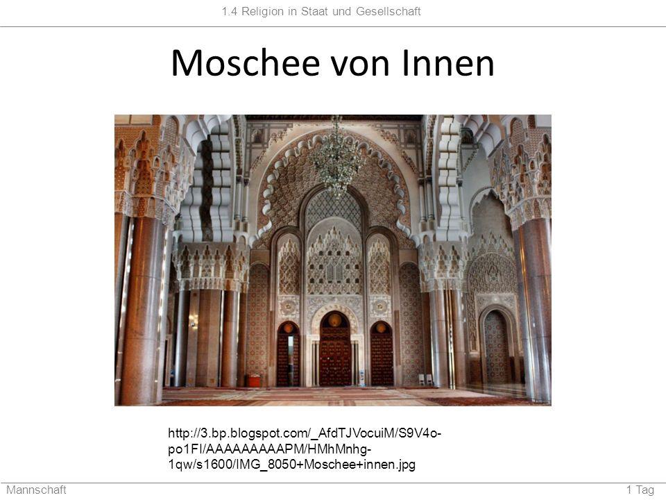Moschee von Innen http://3.bp.blogspot.com/_AfdTJVocuiM/S9V4o-po1FI/AAAAAAAAAPM/HMhMnhg-1qw/s1600/IMG_8050+Moschee+innen.jpg.