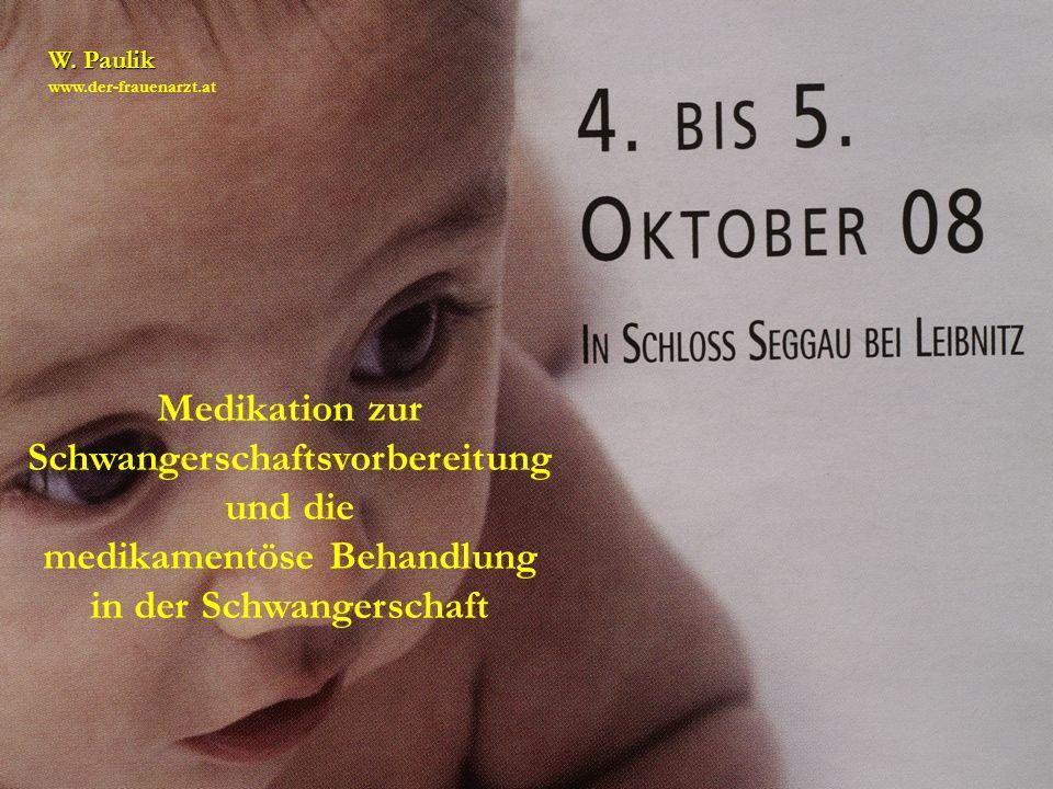 W. Paulik www.der-frauenarzt.at.