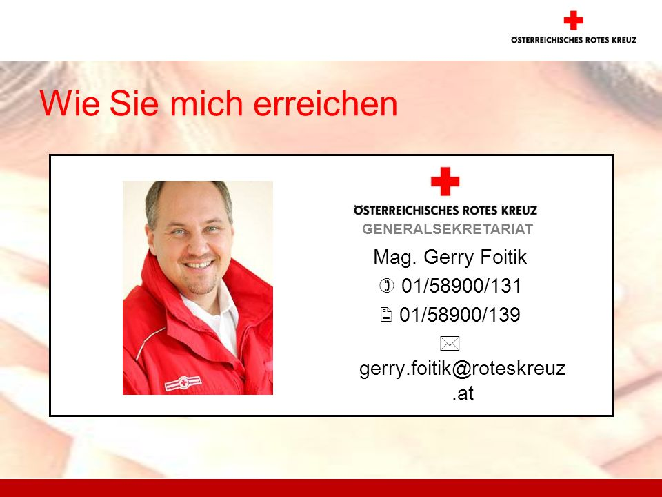  gerry.foitik@roteskreuz.at