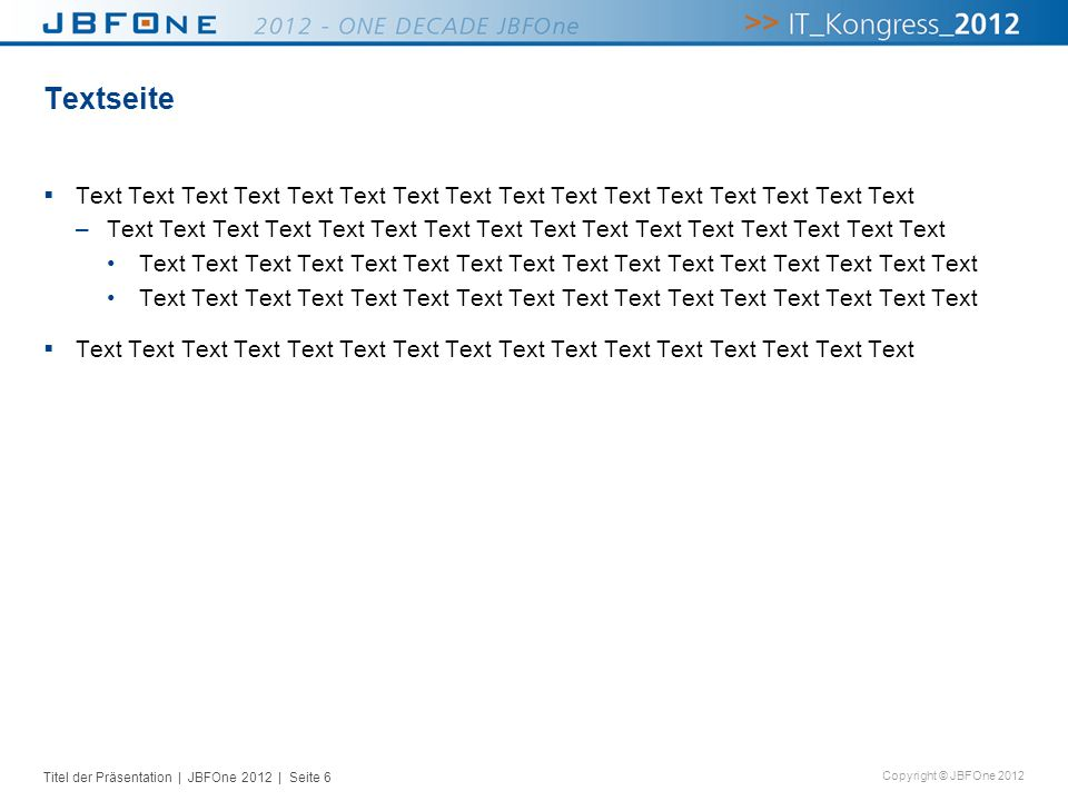 Textseite Text Text Text Text Text Text Text Text Text Text Text Text Text Text Text Text