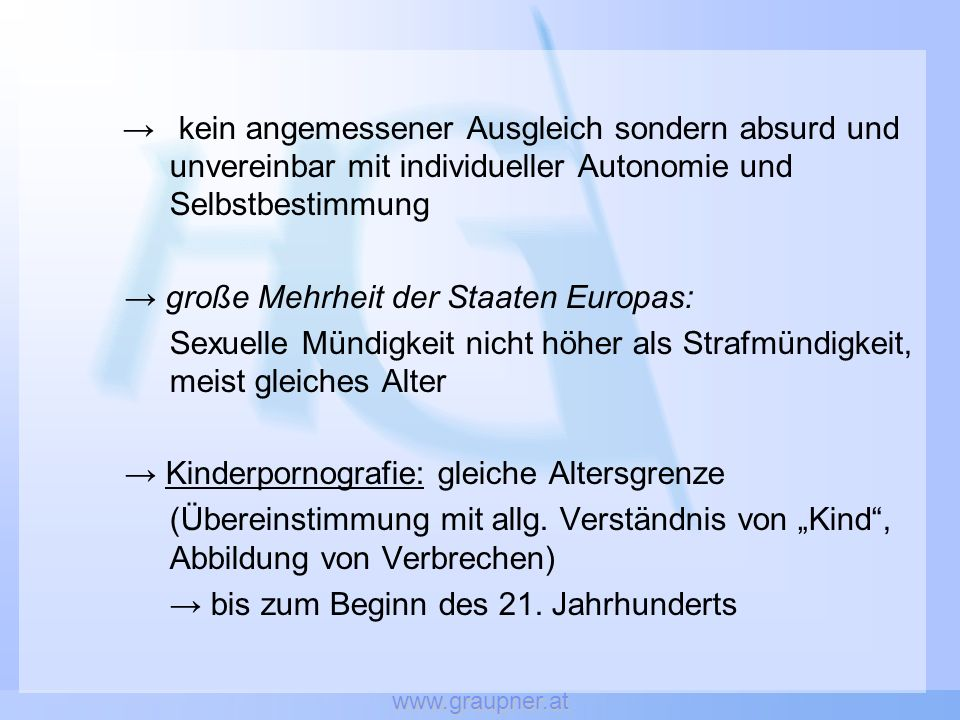 große Mehrheit der Staaten Europas: