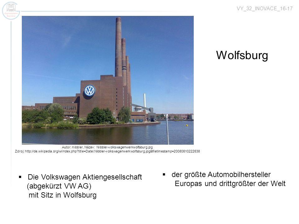 Autor: nibbler, Název: Nibbler-volkswagenwerkwolfsburg.jpg