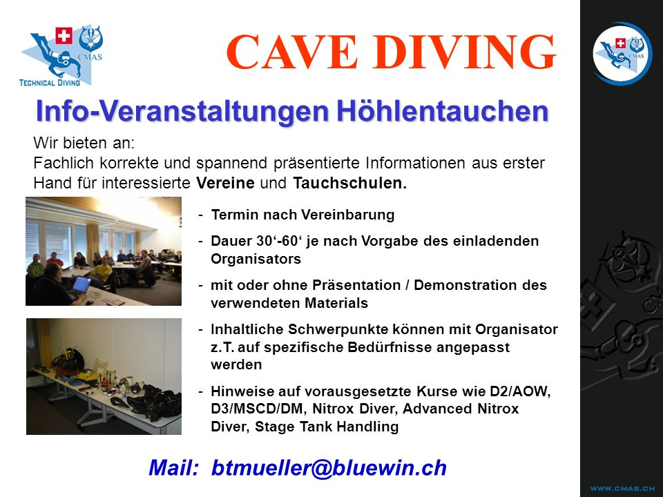 Mail: btmueller@bluewin.ch