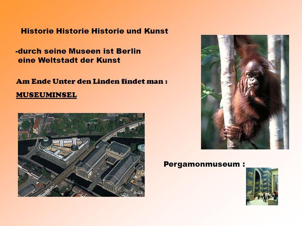 Historie Historie Historie und Kunst