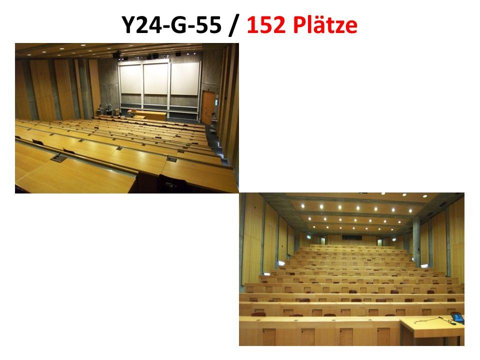 Y24-G-55 / 152 Plätze