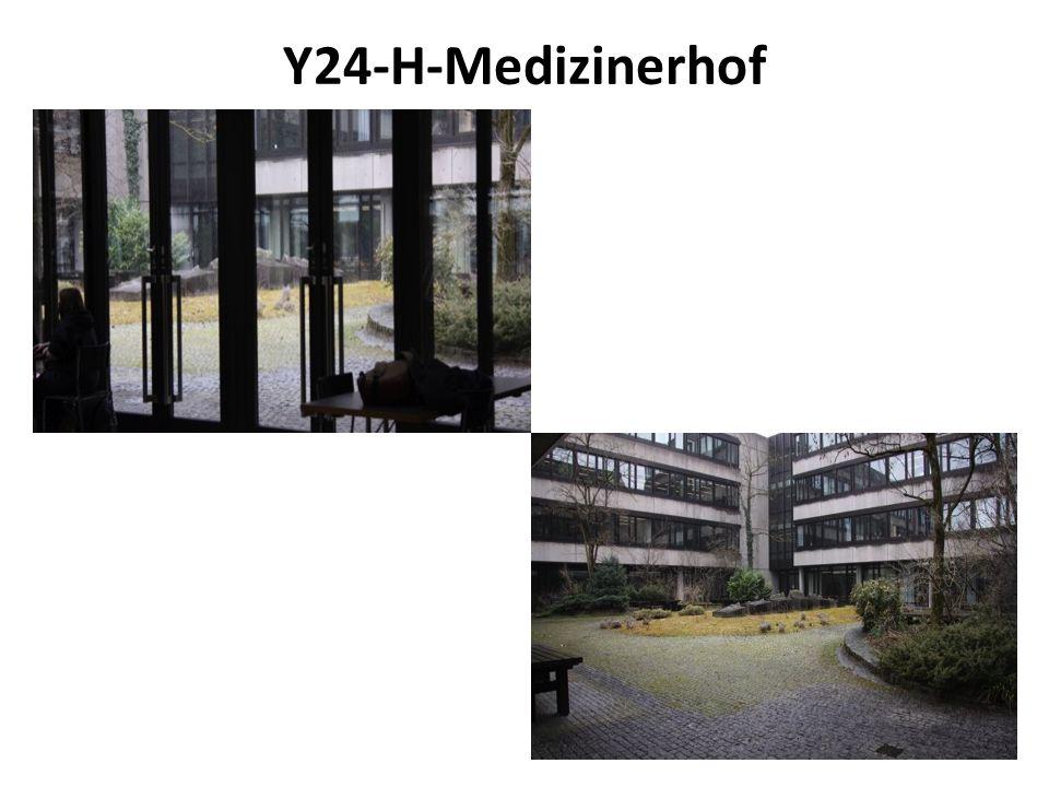 Y24-H-Medizinerhof