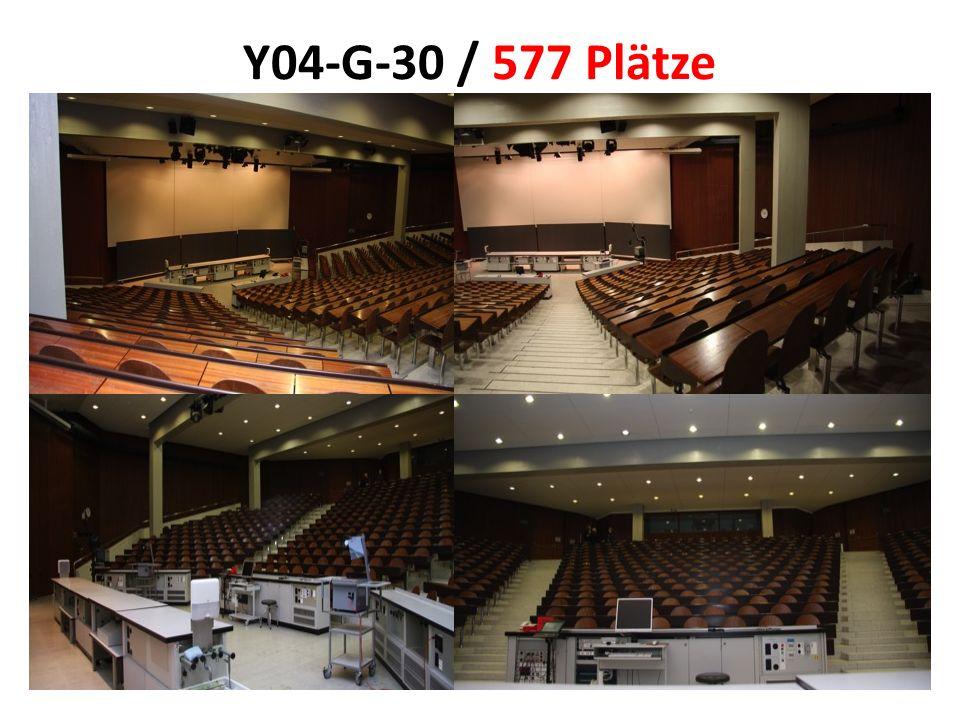 Y04-G-30 / 577 Plätze