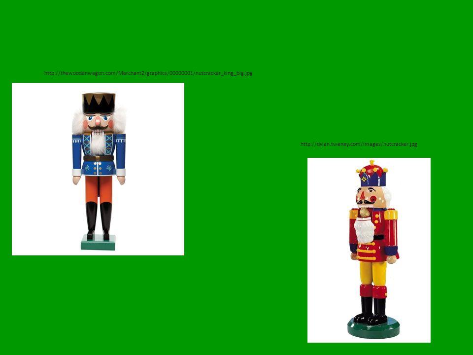 http://thewoodenwagon.com/Merchant2/graphics/00000001/nutcracker_king_blg.jpg http://dylan.tweney.com/images/nutcracker.jpg.