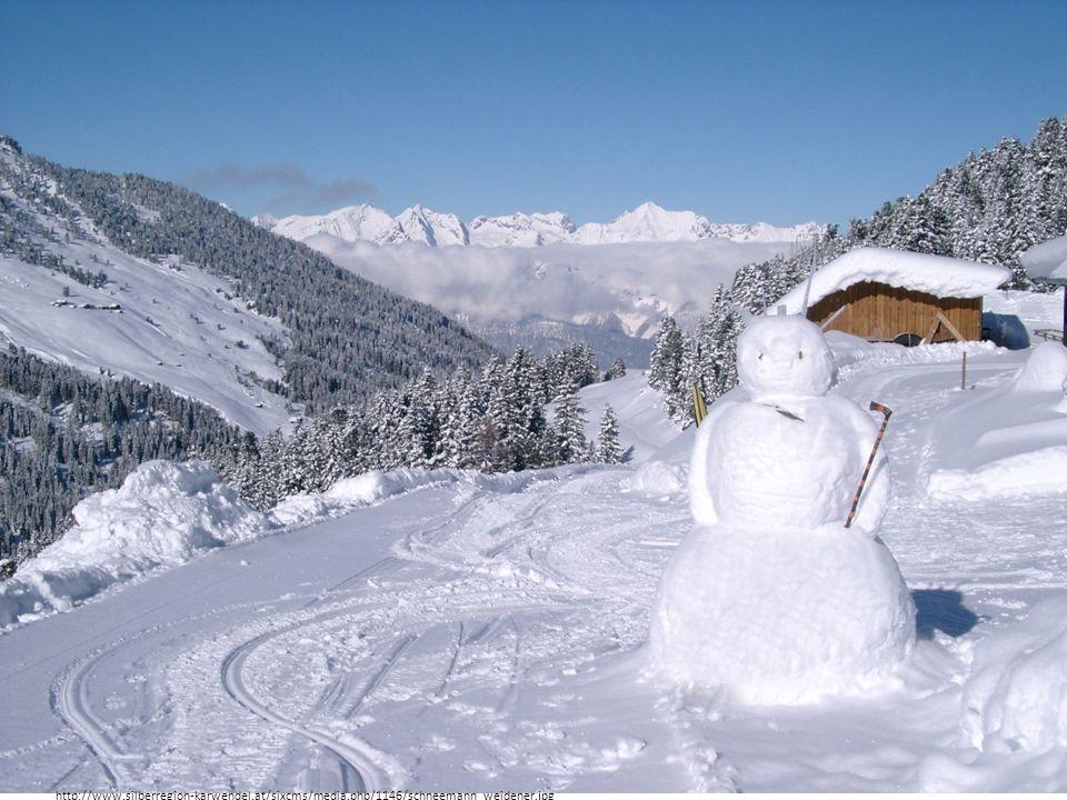 http://www. silberregion-karwendel. at/sixcms/media
