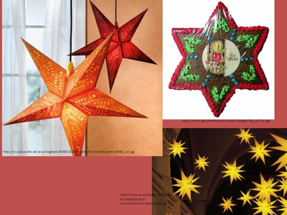 http://www.geschenkkorb.at/shop2/images/leb_wf2-st.jpghttp://src.discounto.de/pics/Angebot/34483/52944_Deko-Weihnachtsstern-34483_xxl.jpg.