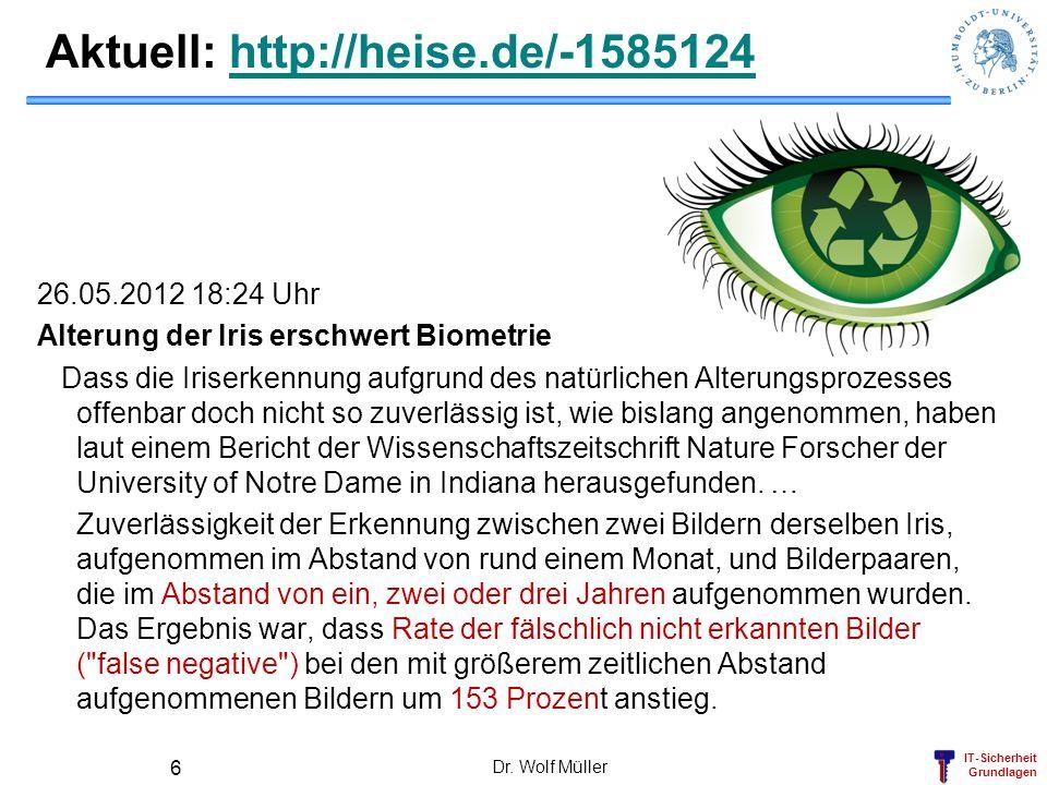 Aktuell: http://heise.de/-1585124